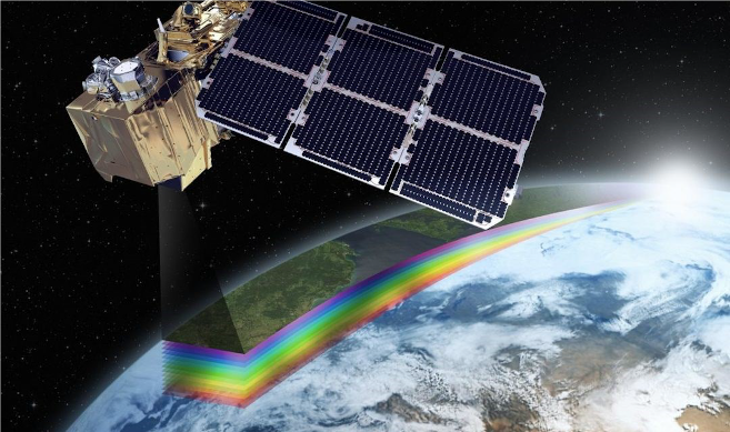 UKZN Launches Exciting New Degree in GIS and Earth Observation
